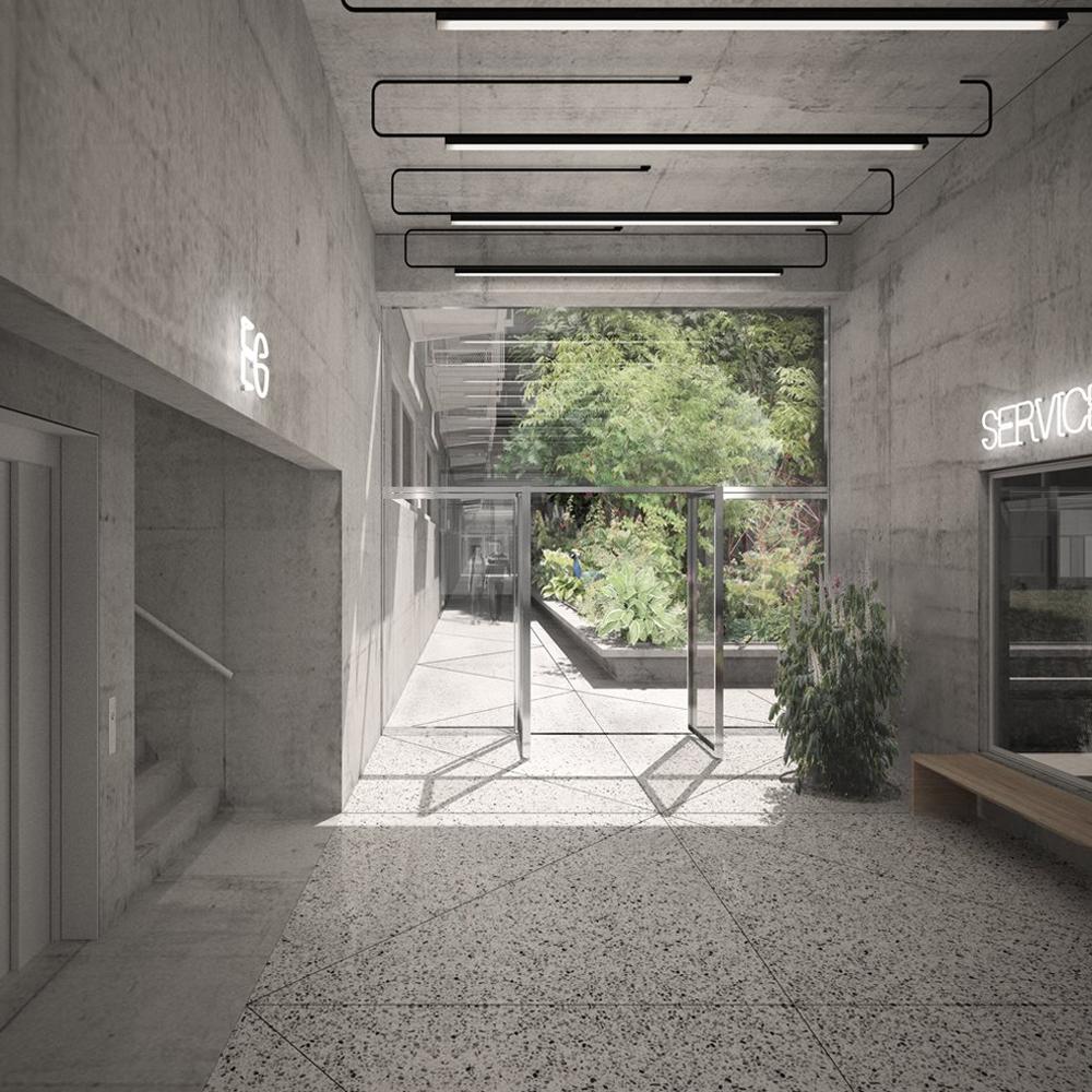 rendering-2_web