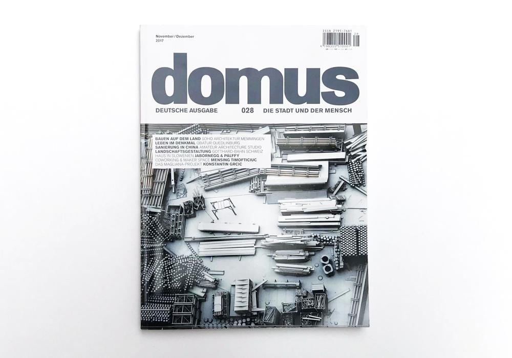 pub_domus_has-00