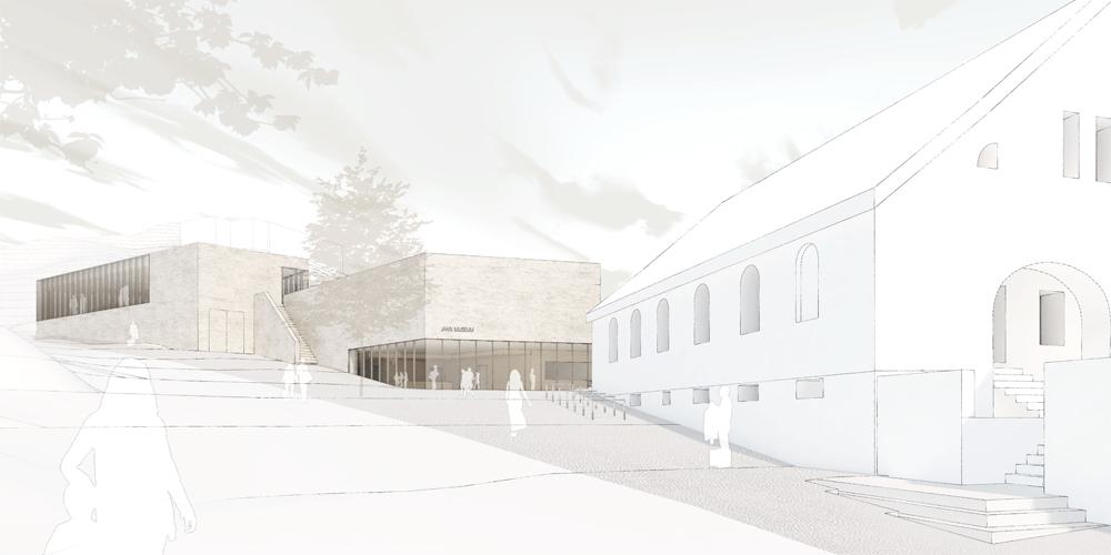 jahnmuseum_rend_web